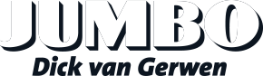 logo_jumbodvg